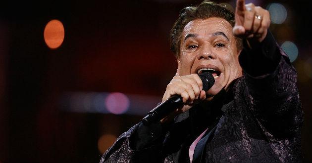Juan Gabriel en Monterrey | Boletos y Conciertos 2016 2017 2018 baratos primera fila no agotados