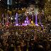 #8M: Histórica movilización en España por el Paro Internacional de Mujeres