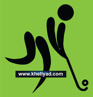 national sports day,hockey,sports,field hockey (sport),national sports,national sport,hockey (sport),hockey as national sport,national,hockey national sport of india,sports news,national sports day gk,indian sports,national sports day 2020,national sports of india,sport,national sports day,india national sports day,national sport day,hockey india national game