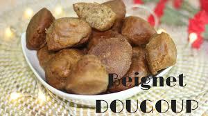 Pâtisserie, Beignet, dougoub, mil, pâte, LEUKSENEGAL, Dakar, Sénégal, Afrique