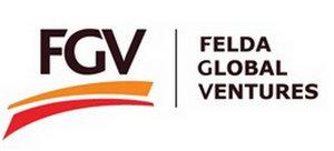 Jawatan Kosong Felda Global Ventures (FGV) 26 Ogos 2017