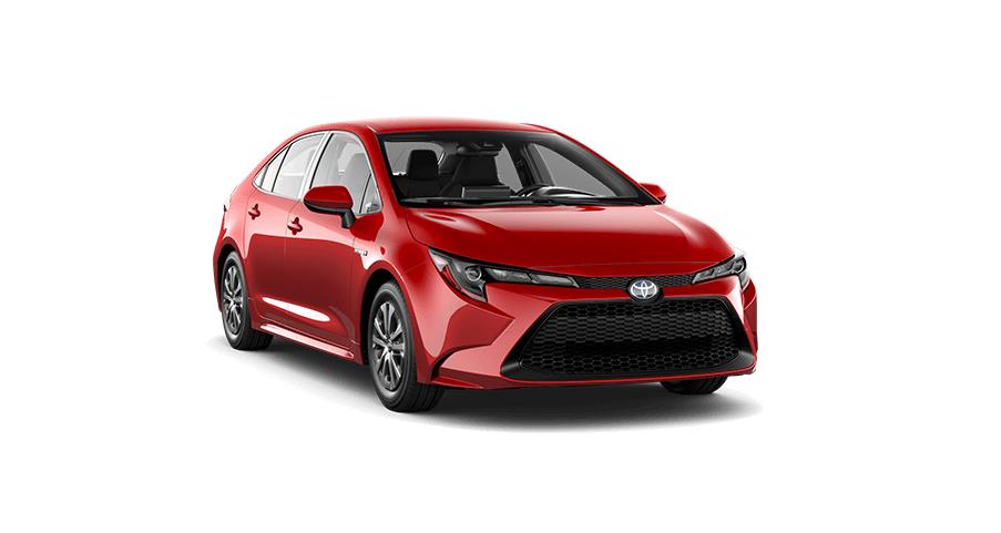 Participa la concursul Coca-Cola-Openup si poti castiga o masina Full Hybrid Toyota Corolla, casti Wireless Apple sau boxe portabile bluetooth JBL - premii - concursuri - online - castiga.net - 2021