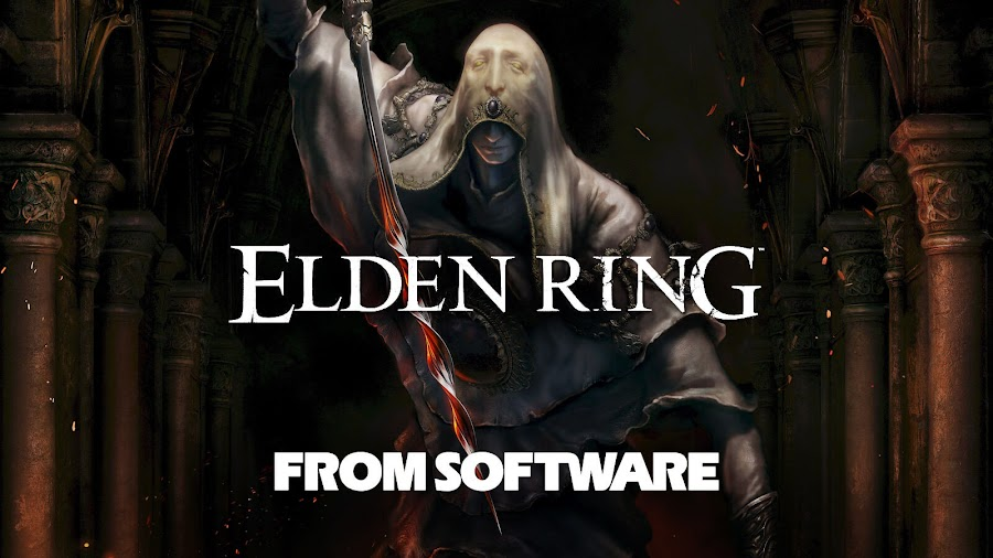 elden ring release window 2020 leak action rpg game from software george r r martin hidetaka miyazaki pc ps4 xb1