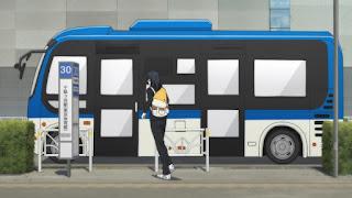 ハイキュー!! アニメ 第4期10話 春高 烏野高校 | HAIKYU!! SEASON 4 Karasuno