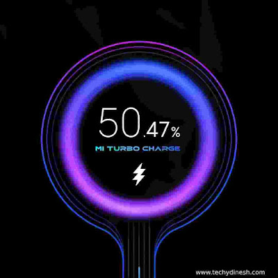 How to increase your smartphone battery life