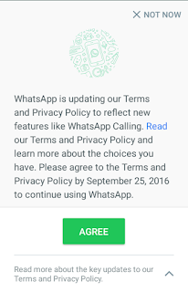 prevent-whatsapp-from-sharing-mobile-number-with-facebook