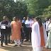 जमशेदपुर में महिला विश्वविद्यालय की सुगबुगाहट