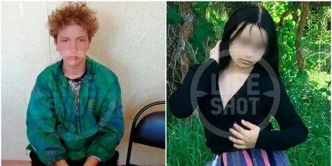 В Пензенской области юноша зверски убил школьницу, за отказ поцеловать его