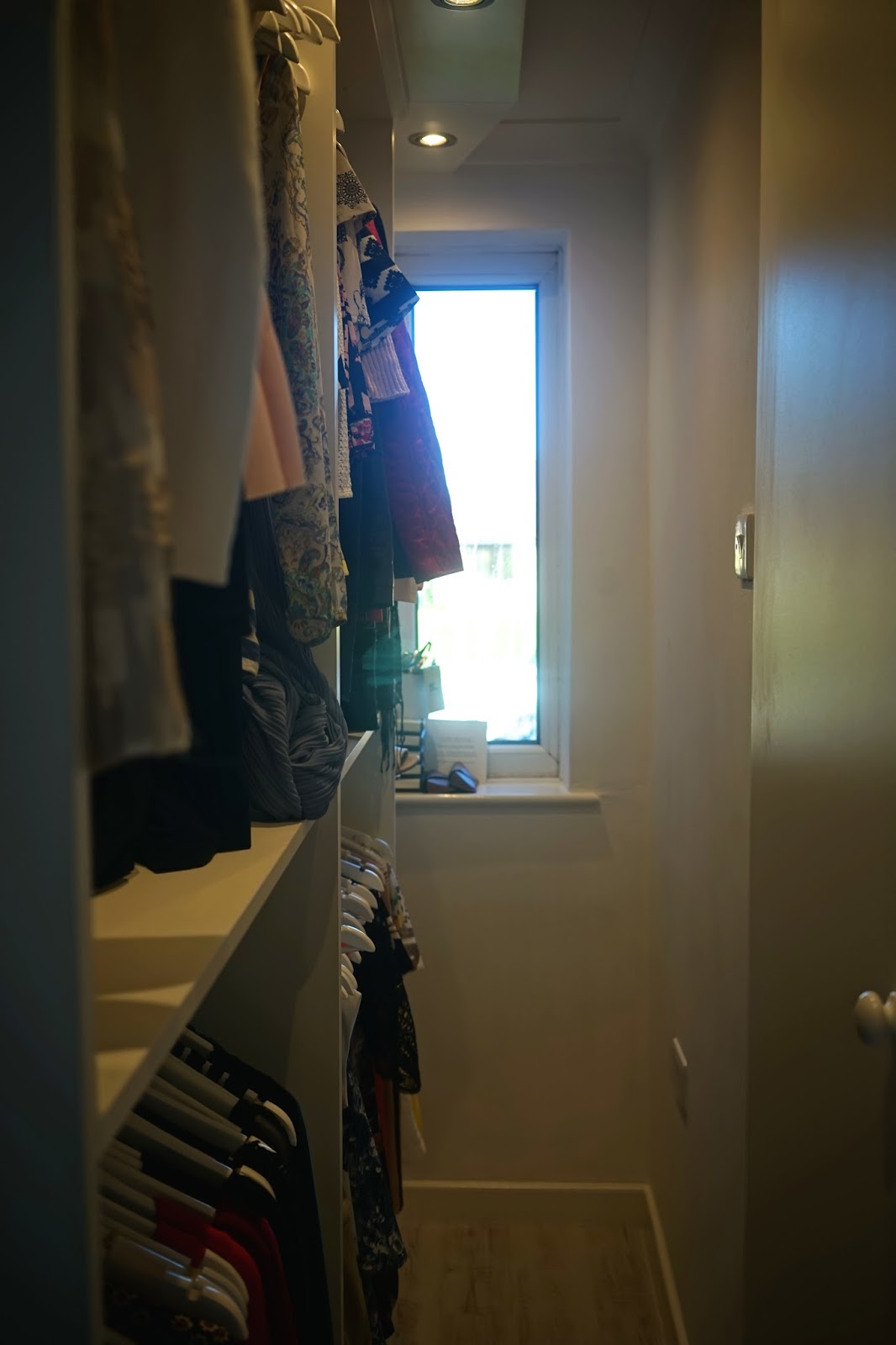 Emtalks Room Tour My Bedroom
