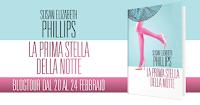 http://ilsalottodelgattolibraio.blogspot.it/2017/02/blogtour-la-prima-stella-della-notte-di_24.html