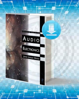 Free Book Audio Electronics pdf.