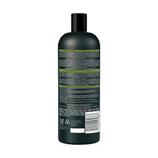 TRESemme Botanique Detox and Restore Shampoo 739 ML
