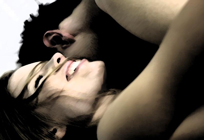 Love Sex Intimacy 49