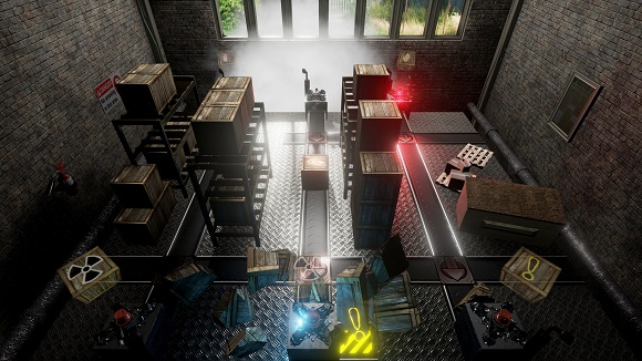 mr-booms-firework-factory-pc-screenshot-www.ovagames.com-1