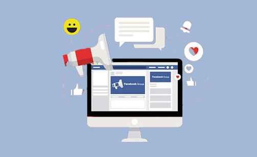 2 Cara Menambah Anggota Grup Facebook Secara Otomatis Tanpa Aplikasi