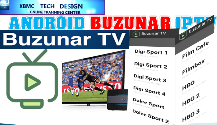 Download Free Buzunar LiveTV IPTV APK- FREE (Live) Channel Stream Update(Pro) IPTV Apk For Android Streaming World Live Tv ,TV Shows,Sports,Movie on Android Quick Free Buzunar LiveTV PRO Beta IPTV APK- FREE (Live) Channel Stream Update(Pro)IPTV Android Apk Watch World Premium Cable Live Channel or TV Shows on Android
