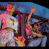 VIDEO   Tunda Man - Ngongingo   Download