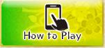 http://otomeotakugirl.blogspot.com/2014/07/shall-we-date-mononoke-kiss-how-to-play.html
