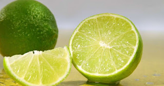 Benefits of lime for health