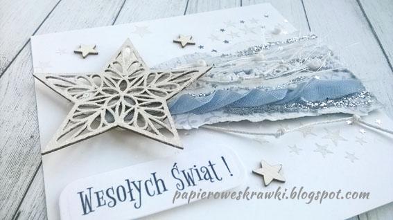 http://papieroweskrawki.blogspot.com/2016/12/gwiezdny-py.html