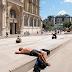 Alerta roja por ola de calor en Francia alcanzará los 45 grados