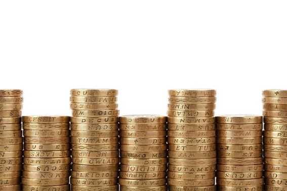 Investasi Valas, Solusi Tepat untuk Anda yang Ingin Berinvestasi!