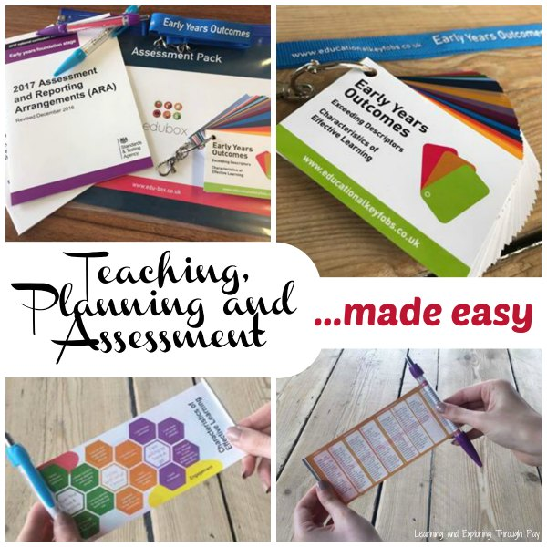 Edubox Resources