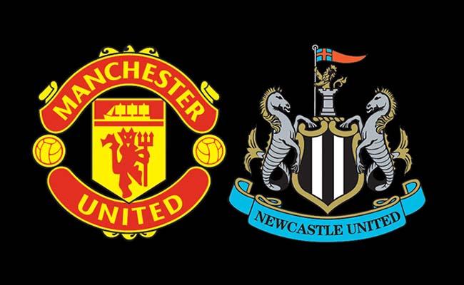 موعد مباراة مانشستر يونايتد ونيوكاسل القادمة في الدوري الإنجليزي والقنوات الناقلة