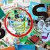 Diduga Simpangkan Dana Bos, Kepsek SMPN 3 Terusannunyai Tantang Diperiksa Penegak Hukum