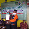 Desa Tambuko Sumenep Paling Perdana Tuntaskan Pendataan SDGs Desa
