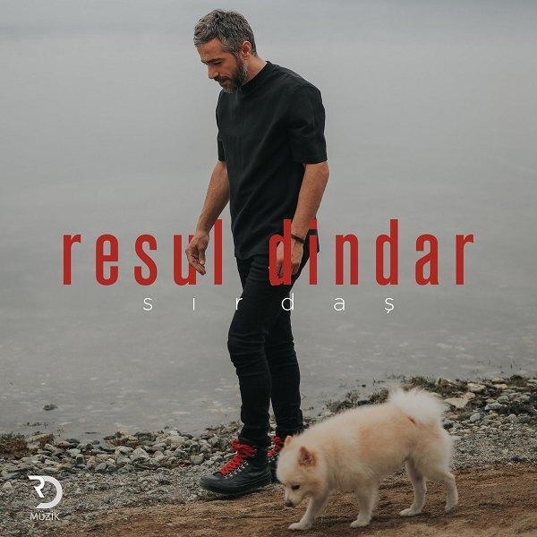 Resul Dindar - Sırdaş 2021 Single indir