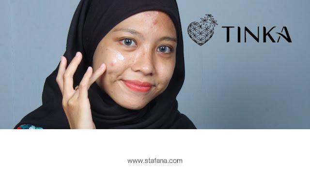 http://www.stafana.com/2021/05/review-tinka-whitening-face-series.html