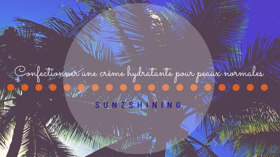 https://sunzshining.blogspot.com/2017/07/confectionner-une-creme-hydratante-pour.html