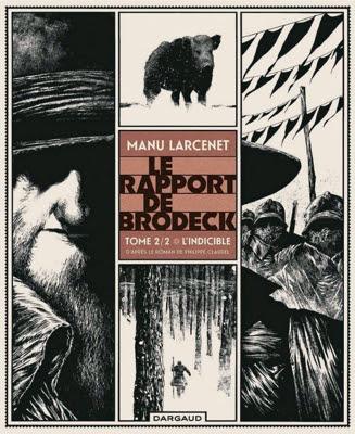 http://next.liberation.fr/livres/2016/06/10/le-rapport-de-brodeck-larcenet-dessine-l-indicible_1458673
