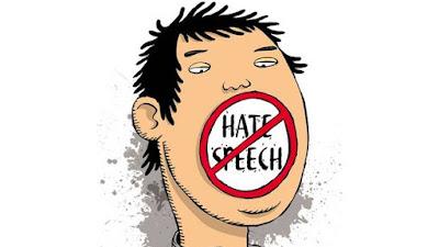 Seluruh Organisasi Pers Harus Dilibatkan dalam Kajian UU ITE
