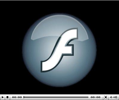 Flash Player Porn Video 67