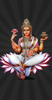 saraswathi devi pics