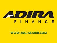 Loker September 2021 di Adira Finance Cabang Magelang, Purworejo dan Temanggung