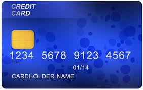 Valid Credit Card Numbers with Live CVV and Expiration Date 2018 With Money