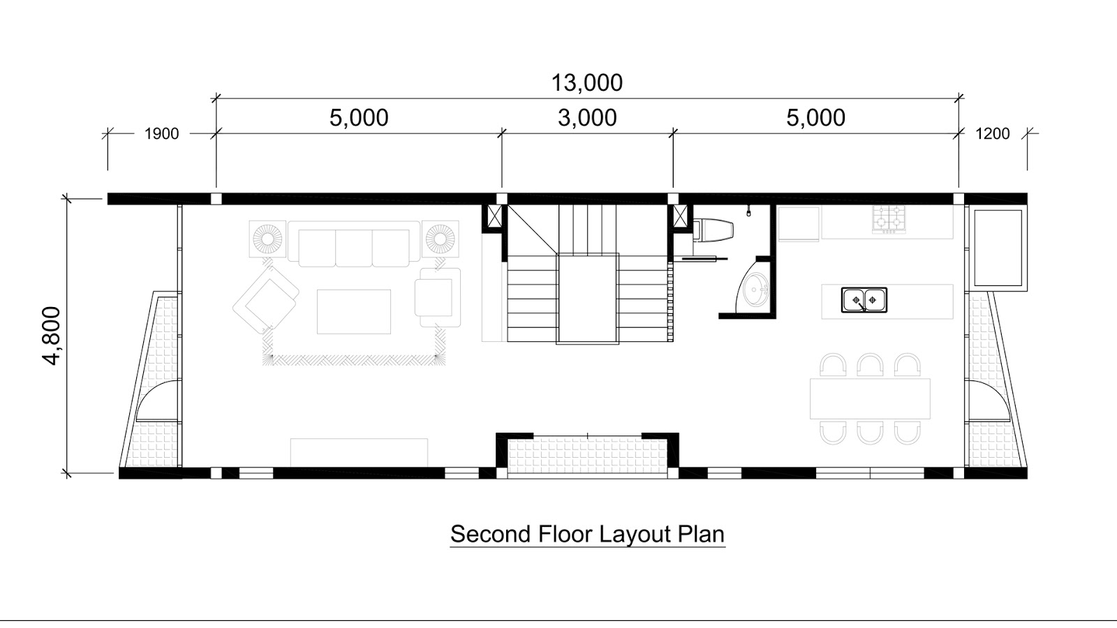 Floor Plan Design House Two Stories on floor plans apartment, floor plans two bedrooms, floor plans of a two story home,