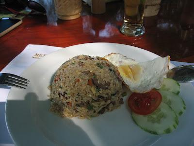 laos yemekleri
