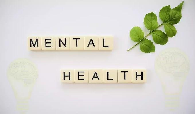 Improve Memory Skills   Mental Health Awareness