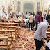 49 लोगों की मौत 500 से अधिक घायल, श्रीलंका में हुआ आतंकी हमला
