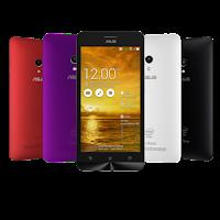 Asus Zenfone 5 t00j firmware