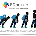 ¿Haces Flipped Classroom?, ¿Conoces EDpuzzle?