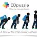 ¿Haces Flipped Classroom?, ¿Conoces EDpuzzle?