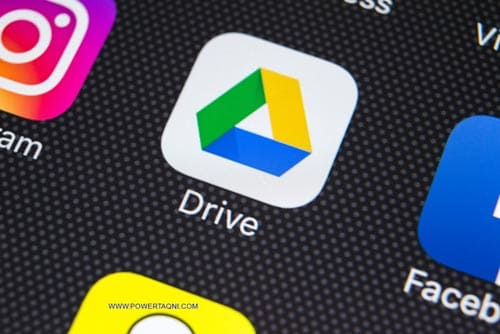 10 نصائح وحيل في Google Drive ستتمنى لو عرفتها منذ زمن 10-Tips-and-Tricks-in-Google-Drive