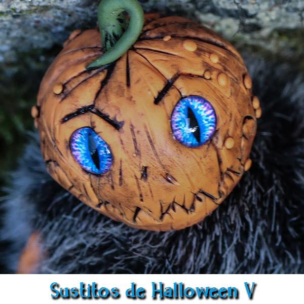 Minirelatos para Halloween y pasar mucho miedo