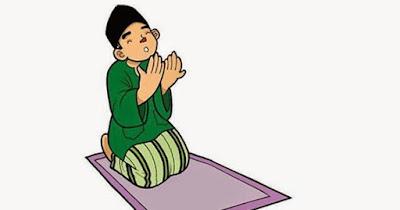 doa melamar pekerjaan - doa agar cepat mendapatkan pekerjaan yang diinginkan - doa agar dimudahkan mendapat pekerjaan - doa istri agar suami cepat dapat kerja - cara cepat mendapatkan pekerjaan menurut islam - doa mencari pekerjaan yang cocok - doa agar cepat dapat kerja dan jodoh - doa agar cepat dipanggil kerja