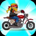 Moto Quest - Bike racing Apk